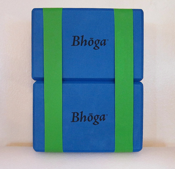bhoga-blocks-greenband