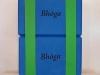 bhoga-blocks-greenband