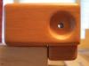 magnetized-key