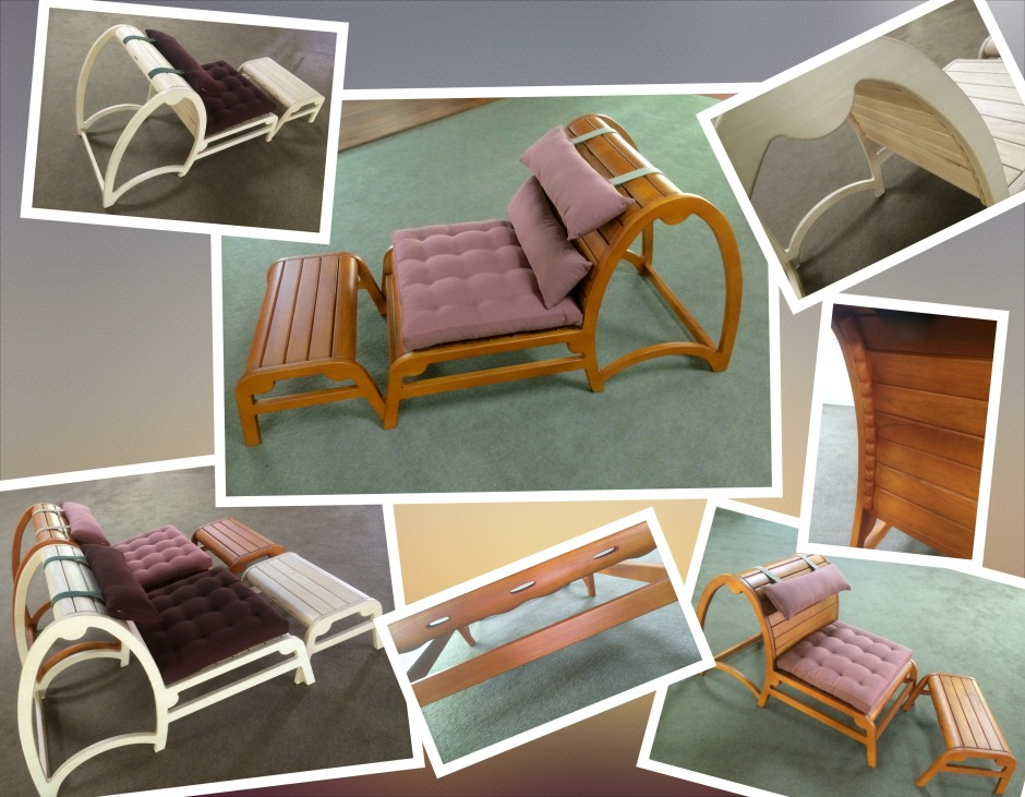 bhoga_chair_collage