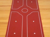 Private: Bhoga Alignment Mat