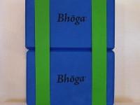 Private: Premium Bhoga System